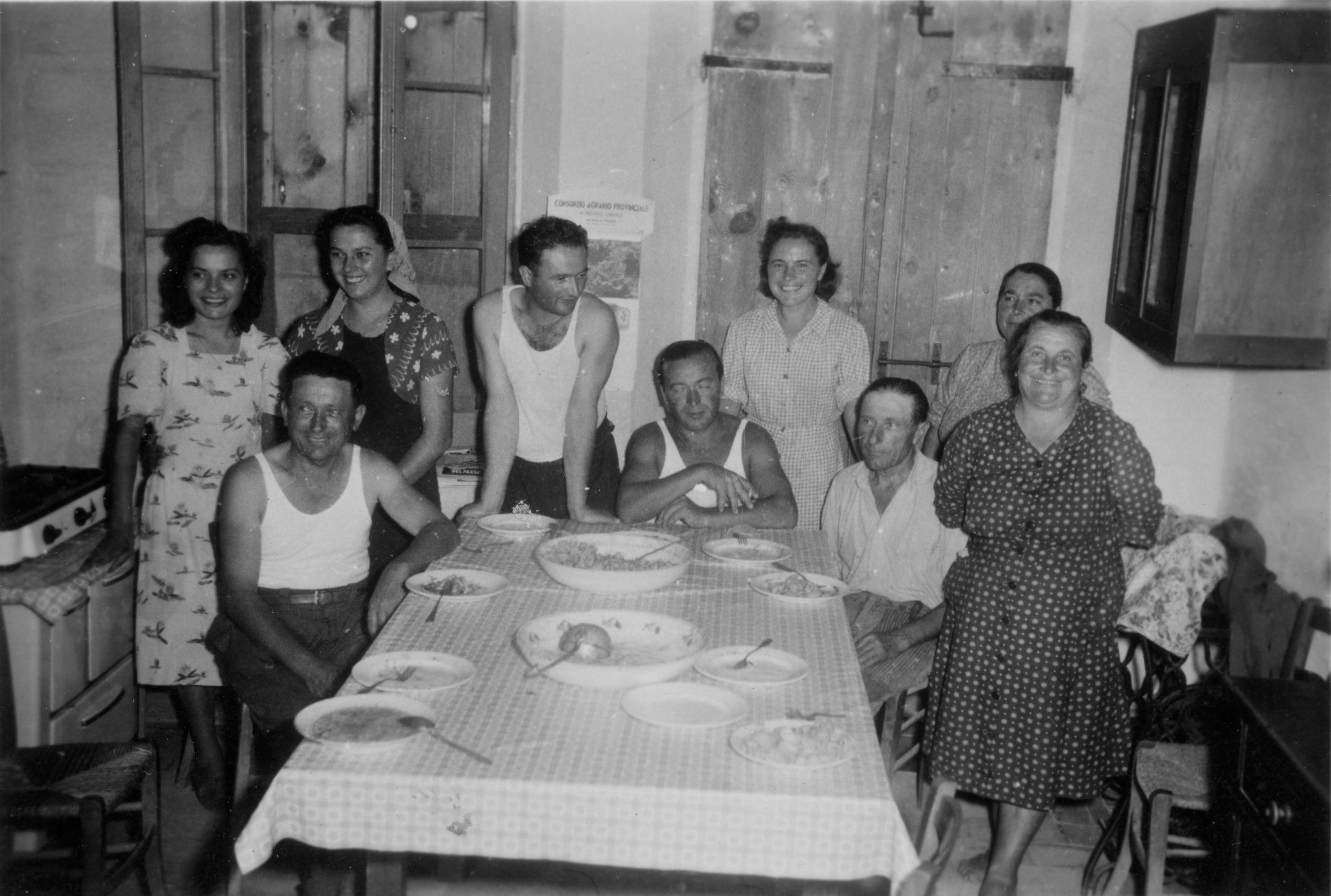 Famiglia ragazzo incontri in Russia